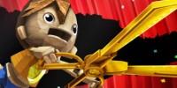 نگاهی بسیار مختصر بر نظر سایت Gamersyde در راستای عنوان Puppeteer