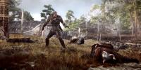 تریلر TGS 2013 بازی The Witcher 3: Wild Hunt منتشر شد