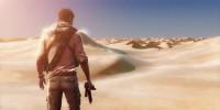 فروشگاه GameStop، پیش فروش Uncharted 4 را برای ps4 آغاز کرد !