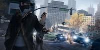 TGS 2013:تریلری جدید از بازی Watch Dogs منتشر شد
