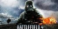گیم پلی بتای Battlefield 4 بر روی Xbox 360