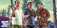 نمرات حیرت انگیز GTA V منتشر شد / Rockstar متشکریم!
