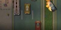 اظهارات طراح اولین Grand Theft Auto در مورد مشکلات ساخت بازی