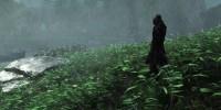 با تصاویر جدید Assassin's Creed IV: Black Flag پیشرفت های گرافیکی را ببینید