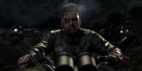 به مشکل برخوردن نمایش دموی Metal Gear Solid V  در TGS به علت هوش مصنوعی بسیار بالای دشمنان !