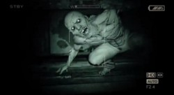 [تصویر:  outlast-game-250x136.jpg]