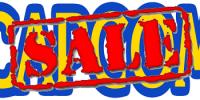 آمار فروش بازیهای سال 2013 شرکت Capcom