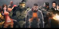 """لیست 100 بازی برتر در سبک """"شوتر اول شخص"""" صنعت گیم از دیدگاه سایت IGN منتشر شد"""