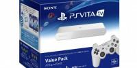 تمام PlayStation Vita TV های موجود در شعبه ی آمازون ژاپن در عرض یک روز به فروش رفته است