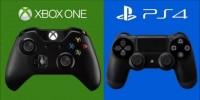 Microsoft:امکان ندارد سخت افزار Ps4،پنجاه درصد قوی تر از Xbox Oneباشد