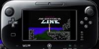 Zelda II: The Adventure Of Link هم اکنون برای Wii U در دسترس است