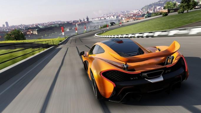 Forza5Reveal