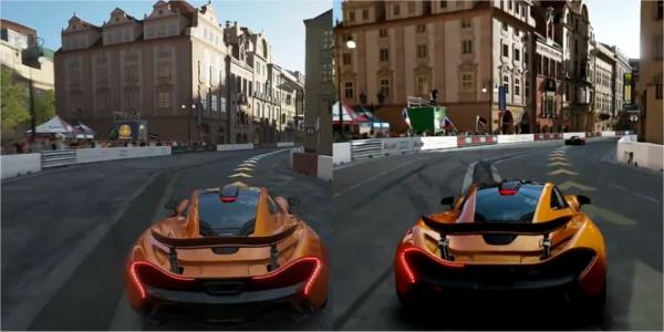forza_motorsport_5_60711
