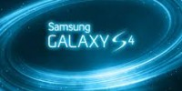 Galaxy S4 هم به جمع خانواده خوش رنگ ها پیوست