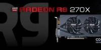 بازهم Club 3D و بازهم AMD
