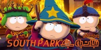 نجات به سبک South Park | پیش‌نمایش South Park: The Stick of Truth