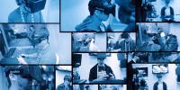 سازندهی Oculus Rift: واقعیتمجازی تاثیر شگرفی در امر تحصیل میگذارد