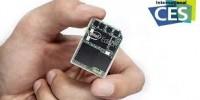 CES 2014: کامپیوتری کوچک به اندازه SD card