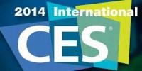 CES 2014:انتشار جزییات بیشتر نسل جدید APU های کمپانی AMD