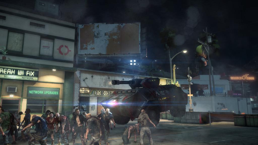 https://gamefa.com/wp-content/uploads/2014/01/Dead-Rising-3-Operation-Broken-Eagle-DLC-screenshots-1-1024x576.jpg