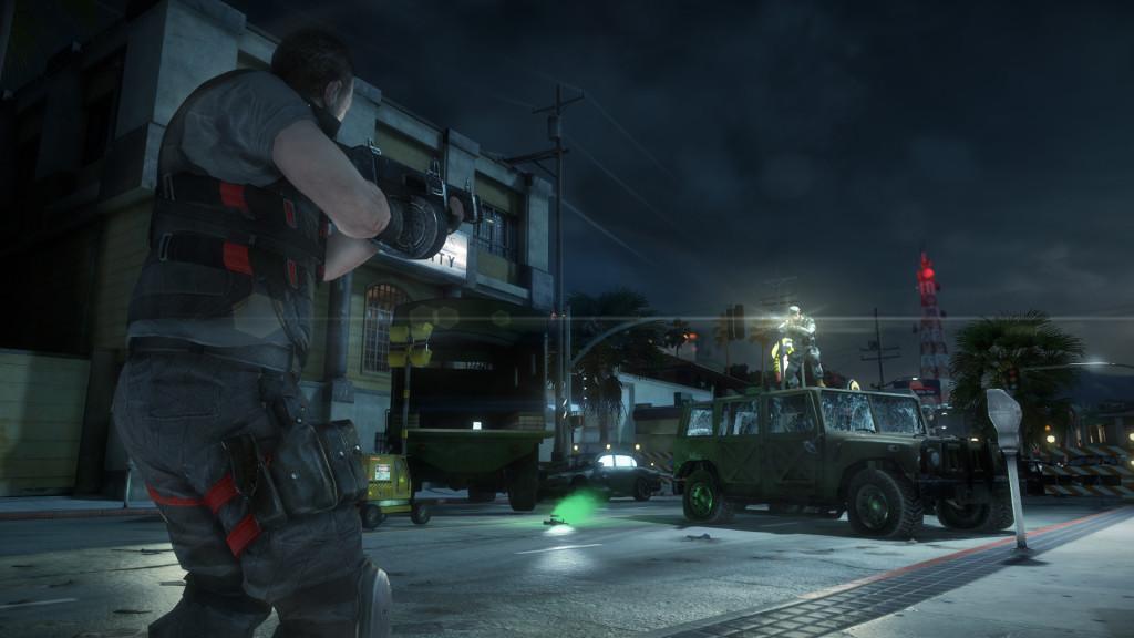 https://gamefa.com/wp-content/uploads/2014/01/Dead-Rising-3-Operation-Broken-Eagle-DLC-screenshots-2-1024x576.jpg