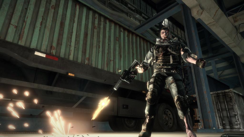 https://gamefa.com/wp-content/uploads/2014/01/Dead-Rising-3-Operation-Broken-Eagle-DLC-screenshots-3-1024x576.jpg