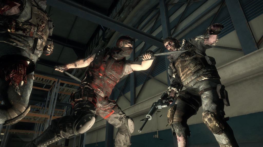 https://gamefa.com/wp-content/uploads/2014/01/Dead-Rising-3-Operation-Broken-Eagle-DLC-screenshots-4-1024x576.jpg