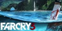 آوای وحش   موسیقی Far Cry 3: قسمت دوم