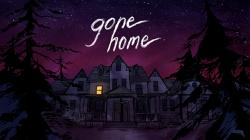 [تصویر:  Gone-Home-Title-Inline-250x140.png]