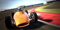 جدیدترین آمار از میزان فروش عناوین سری Gran Turismo