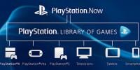 خبر داغ: PlayStation Now نام جدید تکنولوژی Gaikai