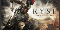 نسخهی اولیه Ryse: Son of Rome کشف شد