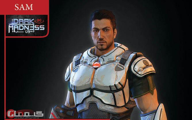 https://gamefa.com/wp-content/uploads/2014/01/Sam.Dark_.jpg