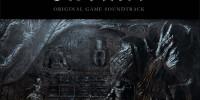 موسیقی: آلبوم Skyrim| قسمت پایانی