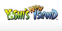 تاریخ انتشار دو عنوان Yoshi's New Island و Disney Magical World مشخص شد