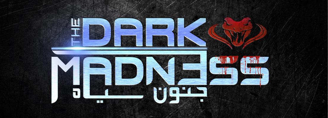https://gamefa.com/wp-content/uploads/2014/01/dark-madness-Facebook.jpg
