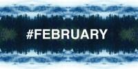 در ماه فوریه امسال چه بازی هایی منتشر می شوند | بازگشت Garrett در این ماه