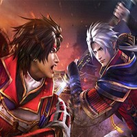 سه تصویر جدید از عنوان Samurai Warriors 4 منتشر شد