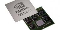 دور از تصور | انتشار نخستین امتیاز بنچمارک های NVIDIA Tegar K1