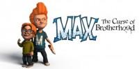 نسخه نینتندو سوییچ Max: The Curse of Brotherhood به صورت فیزیکی هم عرضه میگردد