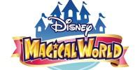 فروش  Disney Magical World در ژاپن از 500.000 نسخه عبور کرد