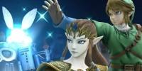 نینتندو وجود حالت 8 نفره را برای نسخه Wii U بازی Super Smash Bros تایید کرد