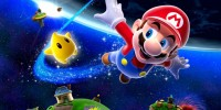 Super Mario Galaxy برای کنسول Wii U درجه بندی سنی شد