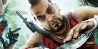 در جشن ده سالگی سری Far Cry با Compilation Pack آن همراه شوید