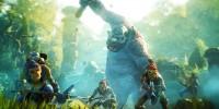 """عنوان Fable Legends برای کنسول Xbox One بیشتر یک """"سرویس"""" است تا یک بازی!"""