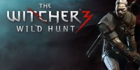 The Witcher 3 : Wild Hunt مرز های سبک RPG را گسترش می دهد