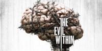 باکس آرت The Evil Within منتشر شد : ترسیدن با طعم میکامی