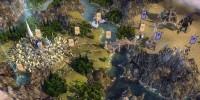 بازی Age of wonder 3 رایگان شد