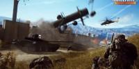 Battlefield 4: Second Assault در تاریخ 18 فبریه عرضه می شود