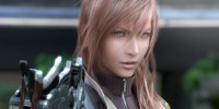 X018   بازی Final Fantasy XIII برای ایکسباکس وان عرضه خواهد شد